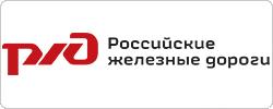 Партнер Контакеар